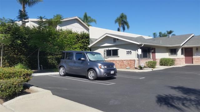 155 W Bobier, Vista, CA 92083 (#180052513) :: Jacobo Realty Group