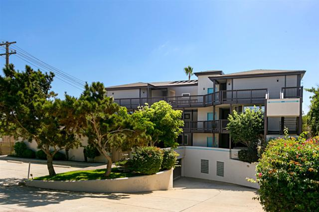 331 Olive Ave #101, Carlsbad, CA 92008 (#180052521) :: The Houston Team | Compass