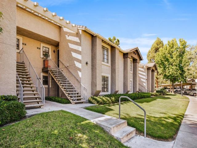 14954 Avenida Venusto #91, San Diego, CA 92128 (#180052524) :: Neuman & Neuman Real Estate Inc.