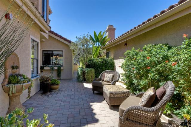 29158 Laurel Valley Drive, Vista, CA 92084 (#180052527) :: Allison James Estates and Homes