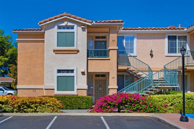 10710 Sabre Hill Dr #229, San Diego, CA 92128 (#180052539) :: eXp Realty of California Inc.