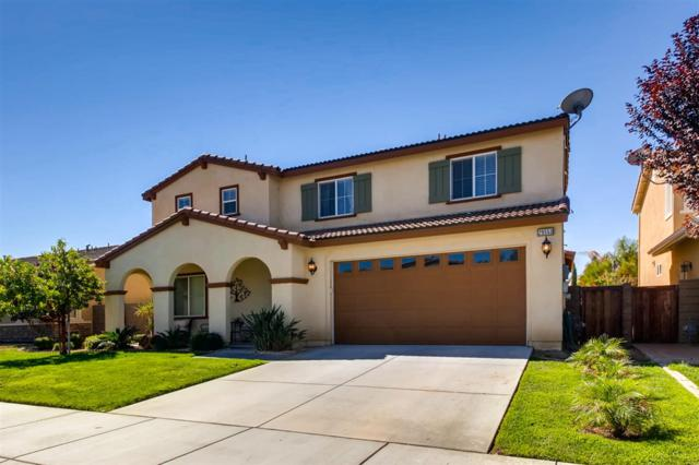 29553 Pebble Creek Ct, Menifee, CA 92585 (#180052541) :: The Yarbrough Group