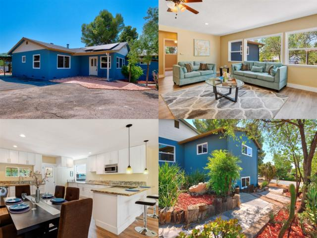 418 F St, Ramona, CA 92065 (#180052554) :: The Yarbrough Group