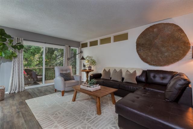 2600 Torrey Pines Road A32, La Jolla, CA 92037 (#180052570) :: Keller Williams - Triolo Realty Group