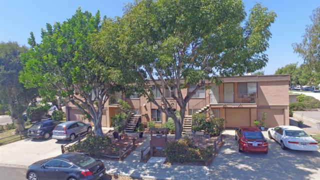 3292 Madison St, Carlsbad, CA 92008 (#180052582) :: eXp Realty of California Inc.