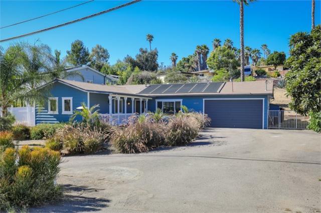 10076 Casa De Oro Blvd, Spring Valley, CA 91977 (#180052588) :: Keller Williams - Triolo Realty Group