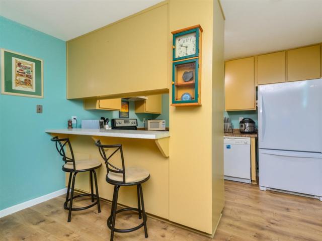 1311 Partridge Ave, El Cajon, CA 92020 (#180052589) :: Neuman & Neuman Real Estate Inc.