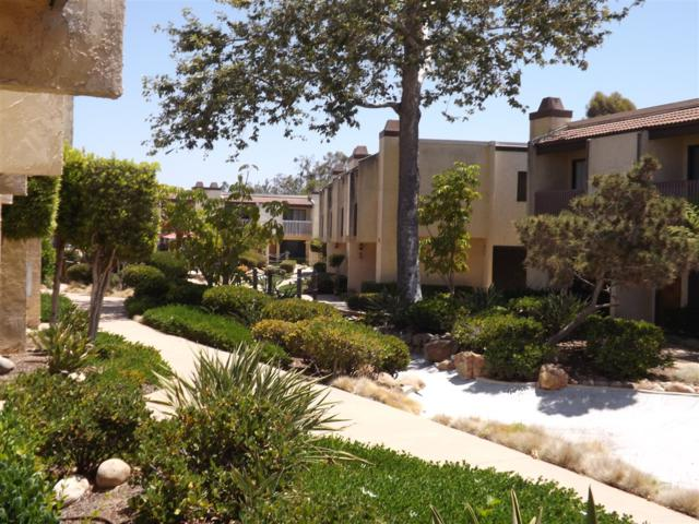 9423 Gold Coast C4, San Diego, CA 92126 (#180052592) :: Ghio Panissidi & Associates