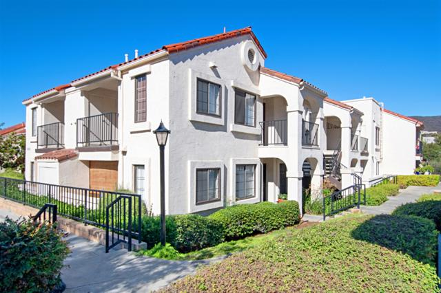 13238 Wimberly Sq #201, San Diego, CA 92128 (#180052594) :: Whissel Realty
