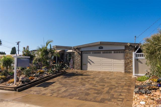 305 Montcalm Street, Chula Vista, CA 91911 (#180052641) :: Whissel Realty