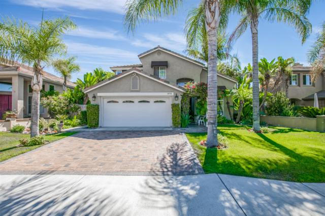 1874 Marquette Rd, Chula Vista, CA 91913 (#180052649) :: Allison James Estates and Homes