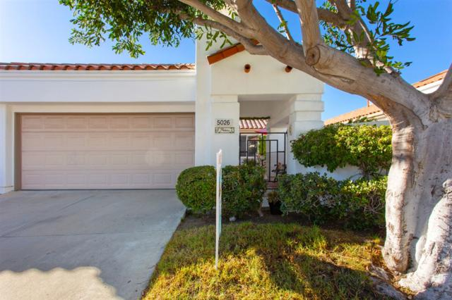 5026 Corinthia Way, Oceanside, CA 92056 (#180052656) :: KRC Realty Services