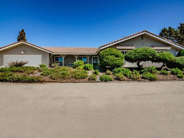 749 Discovery St, San Marcos, CA 92078 (#180052672) :: Neuman & Neuman Real Estate Inc.