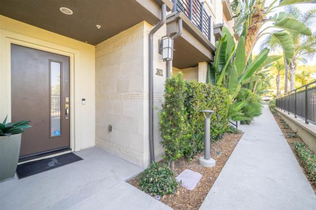2472 Via Alta, San Diego, CA 92108 (#180052679) :: The Yarbrough Group