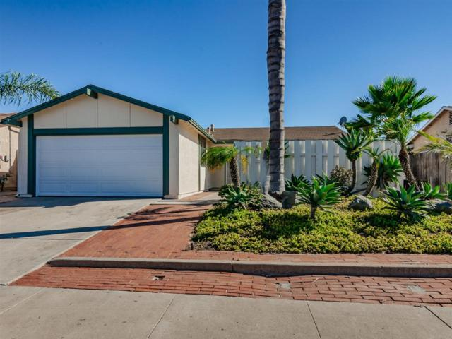8675 Ferndale St, San Diego, CA 92126 (#180052680) :: Ghio Panissidi & Associates