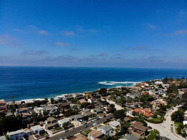 357 N Sierra, Solana Beach, CA 92075 (#180052689) :: The Yarbrough Group