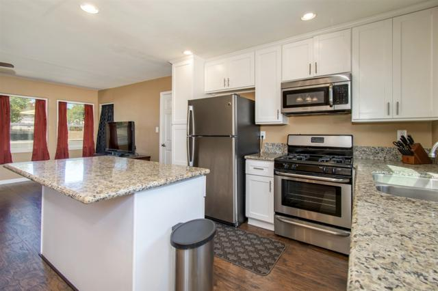 635 41st Street, San Diego, CA 92102 (#180052696) :: Allison James Estates and Homes