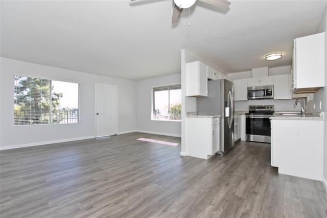 302 Graves Court, El Cajon, CA 92021 (#180052716) :: Neuman & Neuman Real Estate Inc.