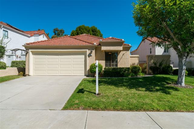 15264 Avenida Rorras, San Diego, CA 92128 (#180052726) :: Keller Williams - Triolo Realty Group