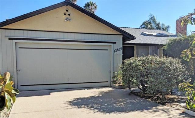 12829 Soule St, Poway, CA 92064 (#180052748) :: Impact Real Estate