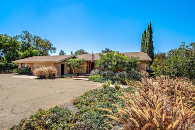 1192 Beverly Dr, Vista, CA 92084 (#180052757) :: Impact Real Estate