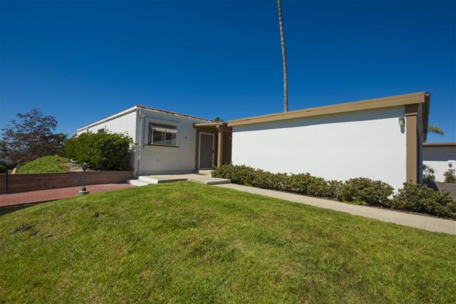 3655 Vista Campana N #4, Oceanside, CA 92057 (#180052766) :: eXp Realty of California Inc.