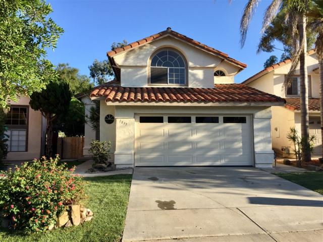 1837 Avenida Segovia, Oceanside, CA 92056 (#180052768) :: eXp Realty of California Inc.