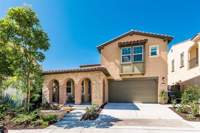 6698 Monterra Trl, San Diego, CA 92130 (#180052781) :: eXp Realty of California Inc.
