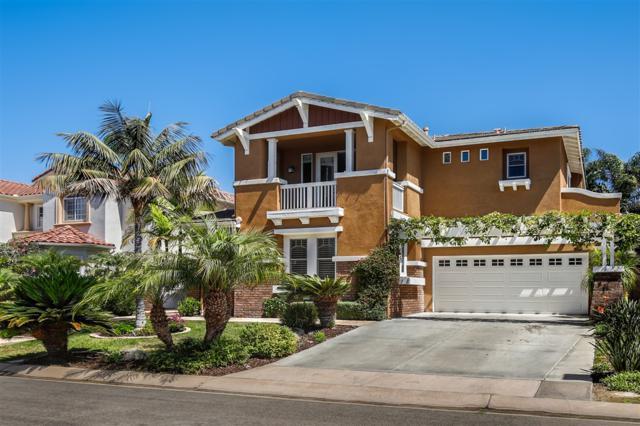 551 Samuel Court, Encinitas, CA 92024 (#180052784) :: Ascent Real Estate, Inc.