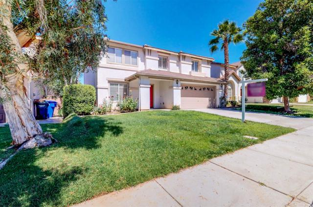 1028 Cima Drive, San Marcos, CA 92078 (#180052789) :: eXp Realty of California Inc.