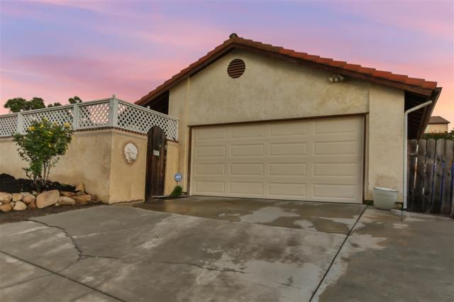 4783 Elm Tree Drive, Oceanside, CA 92056 (#180052798) :: eXp Realty of California Inc.