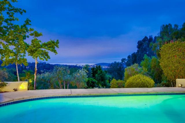 14382 Blue Sage Road, Poway, CA 92064 (#180052808) :: The Yarbrough Group