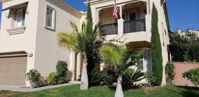 2401 Paseo Los Gatos, Chula Vista, CA 91914 (#180052813) :: The Yarbrough Group