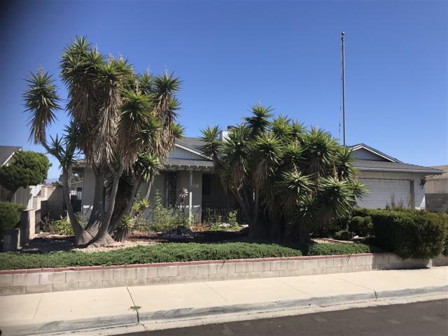 1555 Jasper Ave, Chula Vista, CA 91911 (#180052816) :: eXp Realty of California Inc.