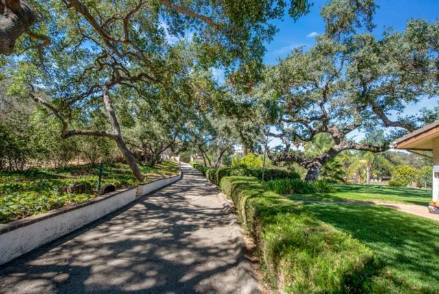 10436 Burned Oak Lane, Escondido, CA 92026 (#180052817) :: Impact Real Estate