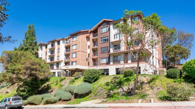 3955 Faircross Pl #47, San Diego, CA 92115 (#180052823) :: Farland Realty