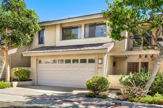 8923 Via Andar, San Diego, CA 92122 (#180052849) :: PacifiCal Realty Group