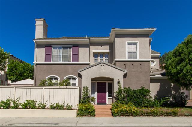 11351 Carmel Creek Rd, San Diego, CA 92130 (#180052865) :: Keller Williams - Triolo Realty Group