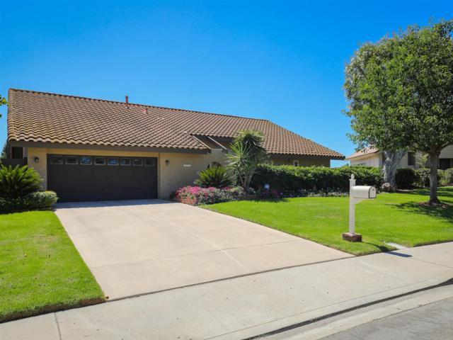 3256 Casa Bonita Drive, Bonita, CA 91902 (#180052870) :: The Yarbrough Group