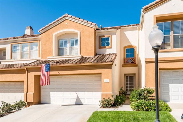 1565 Cormorant Dr, Carlsbad, CA 92011 (#180052871) :: KRC Realty Services