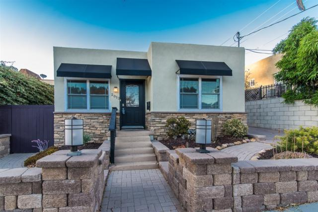 2012 Lincoln Ave, San Diego, CA 92104 (#180052877) :: Heller The Home Seller