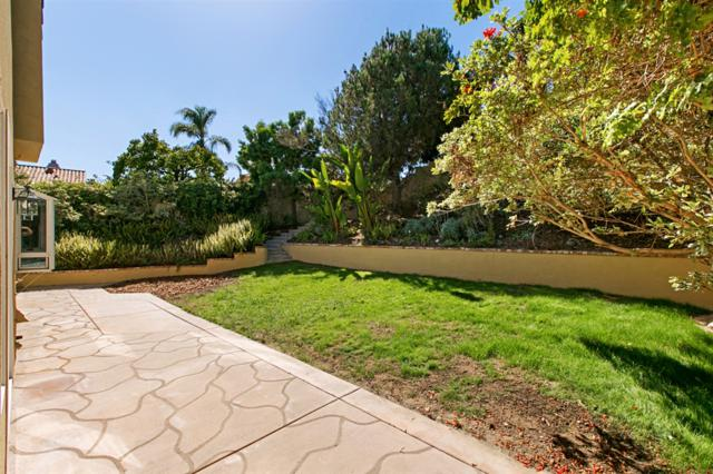 4810 Tarantella Lane, San Diego, CA 92130 (#180052884) :: Neuman & Neuman Real Estate Inc.