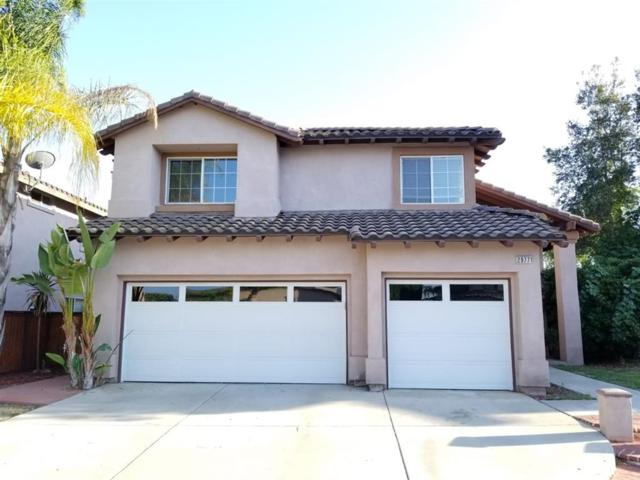 29771 Orchid Ct., Temecula, CA 92591 (#180052887) :: Heller The Home Seller