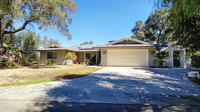 27509 Mountain Meadow Road, Escondido, CA 92026 (#180052894) :: Impact Real Estate