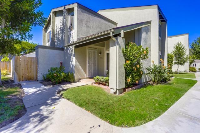 5055 La Cuenta Dr, San Diego, CA 92124 (#180052902) :: Neuman & Neuman Real Estate Inc.