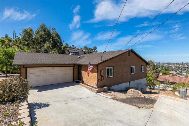 2266 Monaghan Ct, Spring Valley, CA 91977 (#180052921) :: Whissel Realty