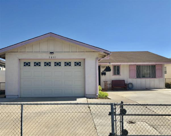5831 Greycourt Ave., San Diego, CA 92114 (#180052929) :: Whissel Realty