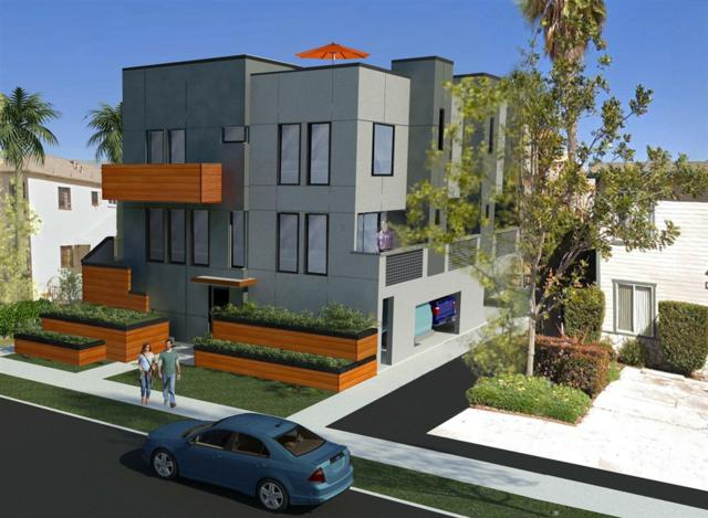 4365 Ohio St, San Diego, CA 92104 (#180052930) :: PacifiCal Realty Group