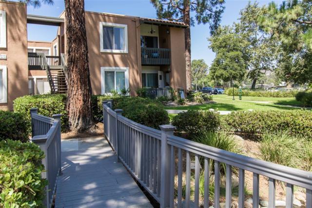 17087 W Bernardo Dr. #205, San Diego, CA 92127 (#180052957) :: Neuman & Neuman Real Estate Inc.
