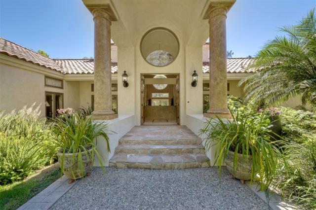 630 Rolling Hills Road, Vista, CA 92081 (#180052958) :: The Yarbrough Group